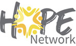 Hope Network Logo