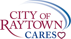 raytown-cares-logo