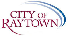 raytown-city-logo